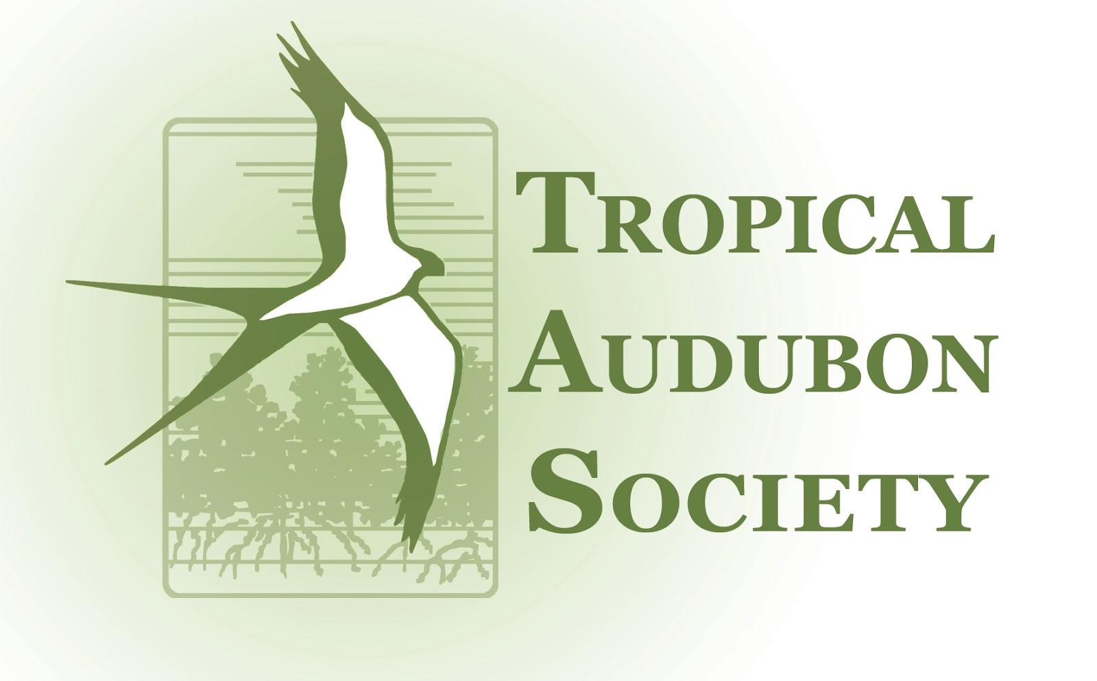 Audubon Society - Tropical logo.jpeg