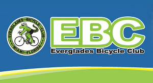 Everglades-Bicycle-Club-Logo2.jpg