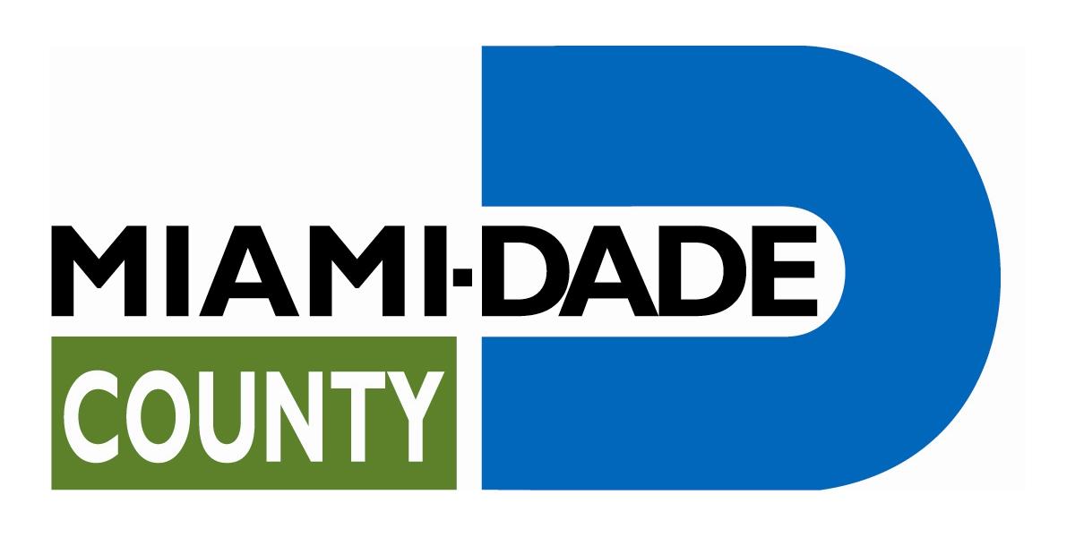 mdc logo.jpg