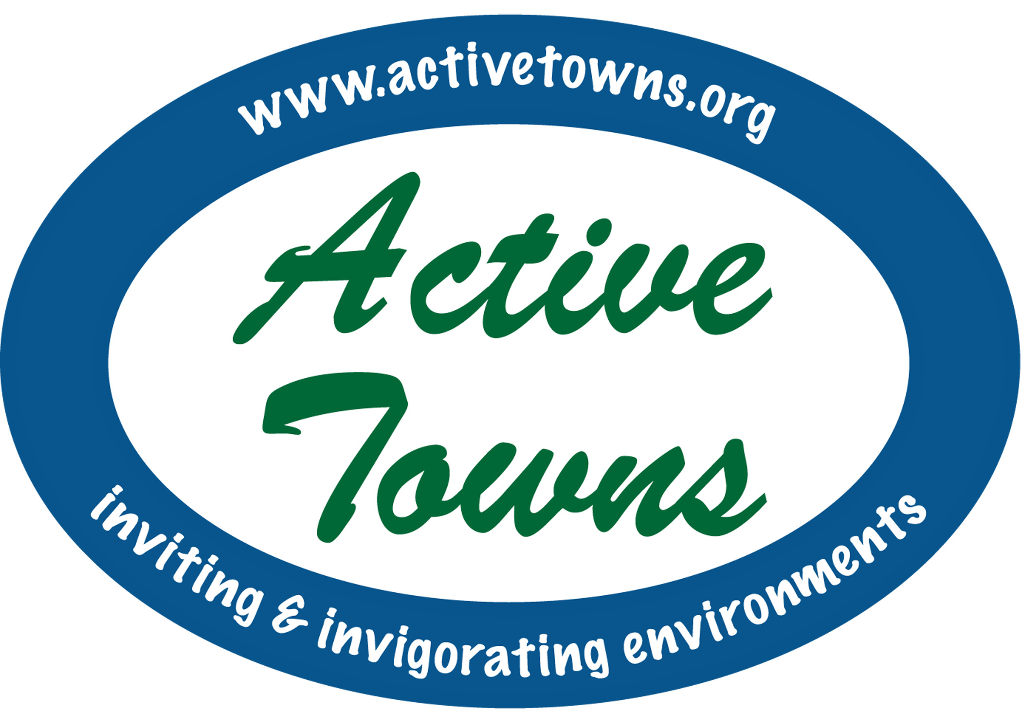 active towns logo 7in.jpg