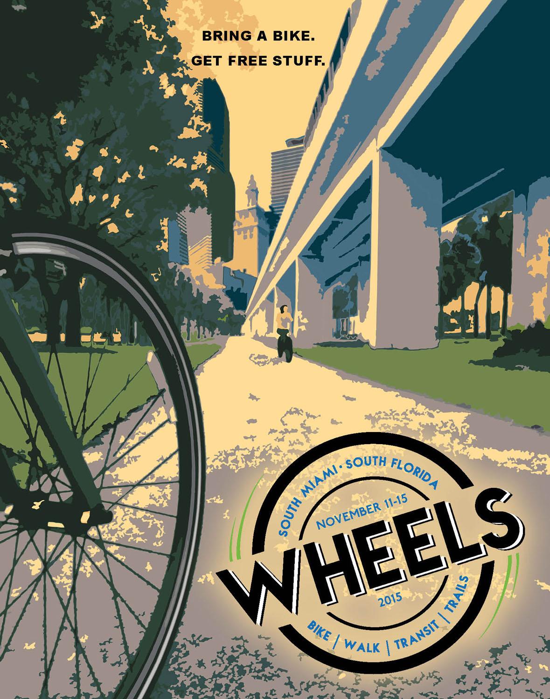 WHEELS_metrorail.jpg