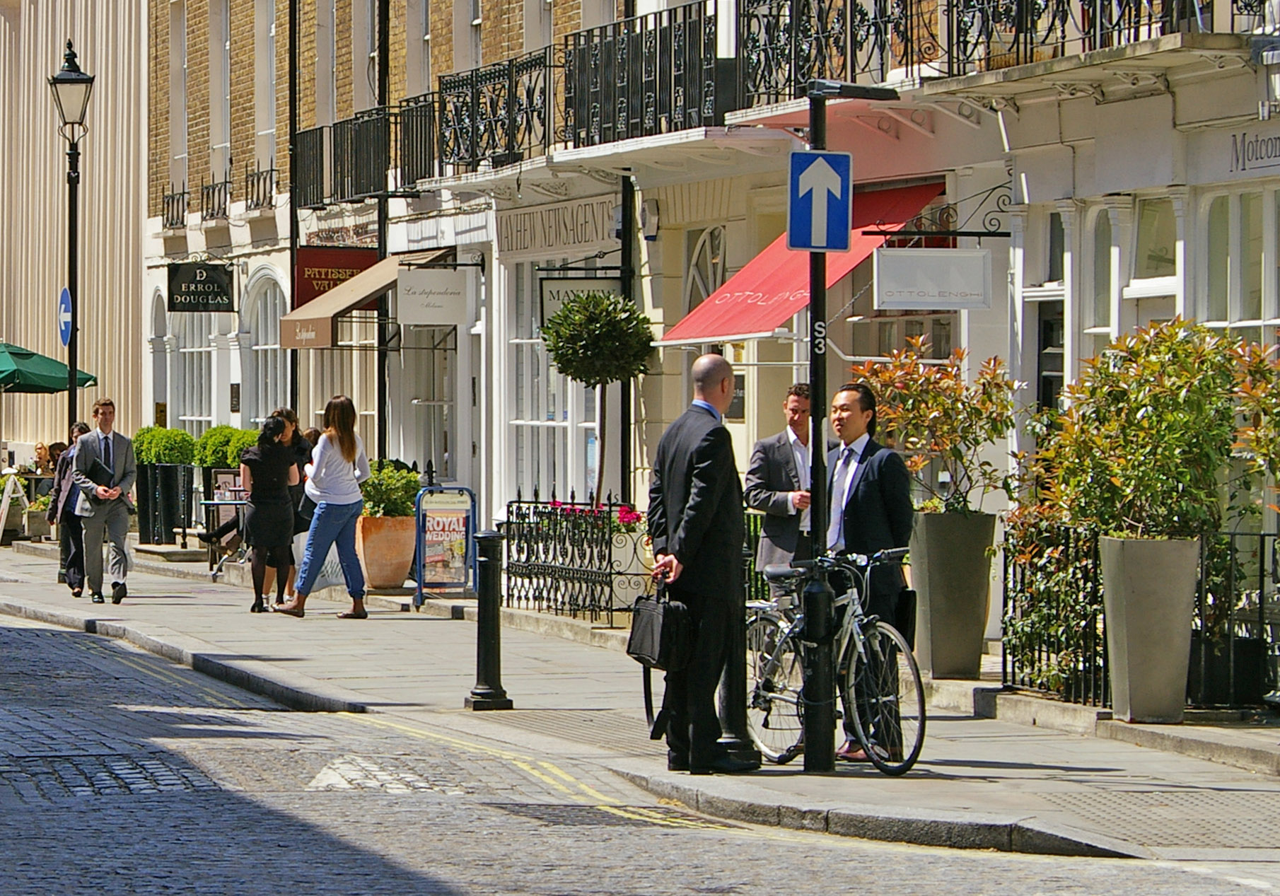Motcomb Street London_cropped.jpg