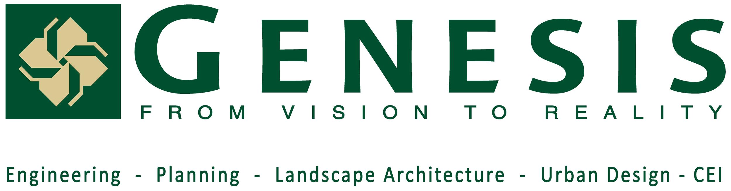 GenesisLogo-2013-Services-Corp_3442x900-white.png