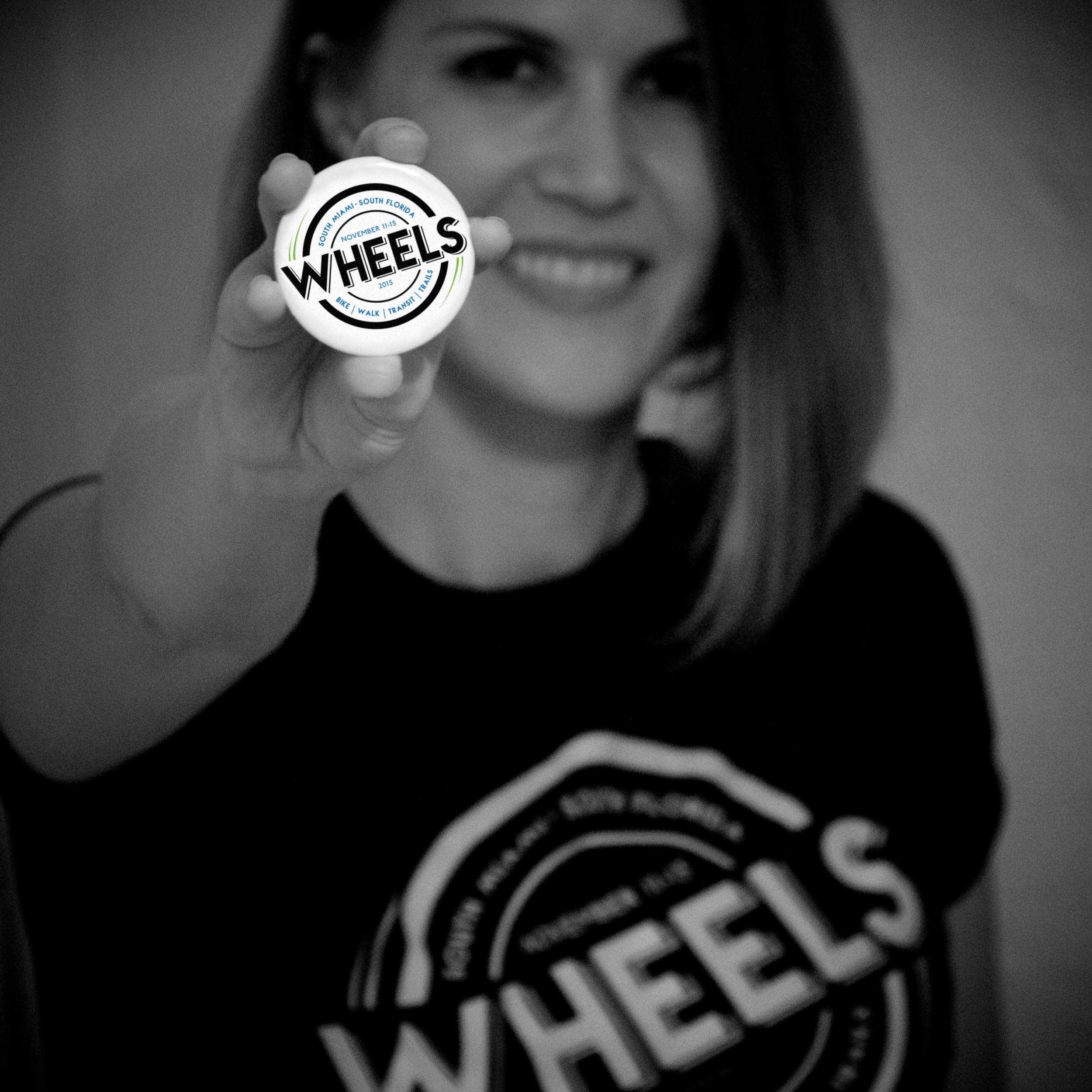 WHEELS_tshirt_sm.jpg