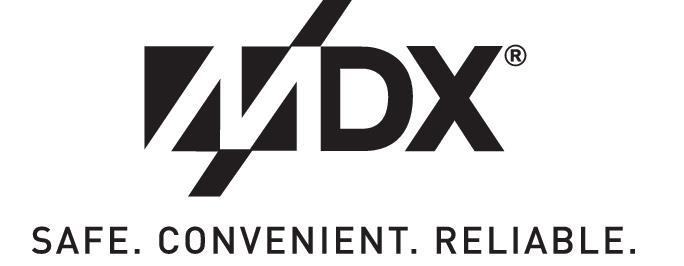 MDX_LOGO-SAFE.CONVENIENT.RELIABLE..jpg