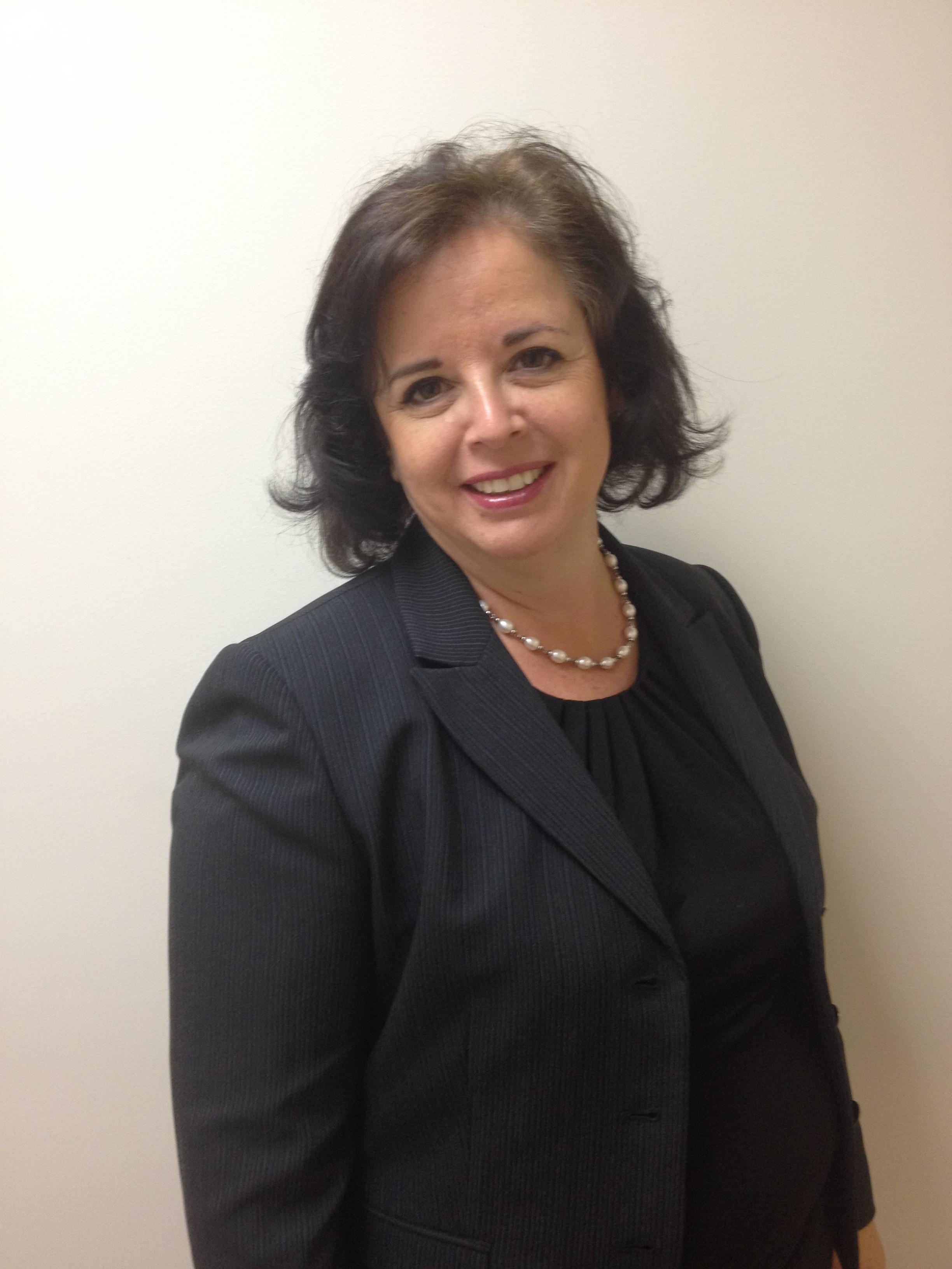 Carmen Monroy