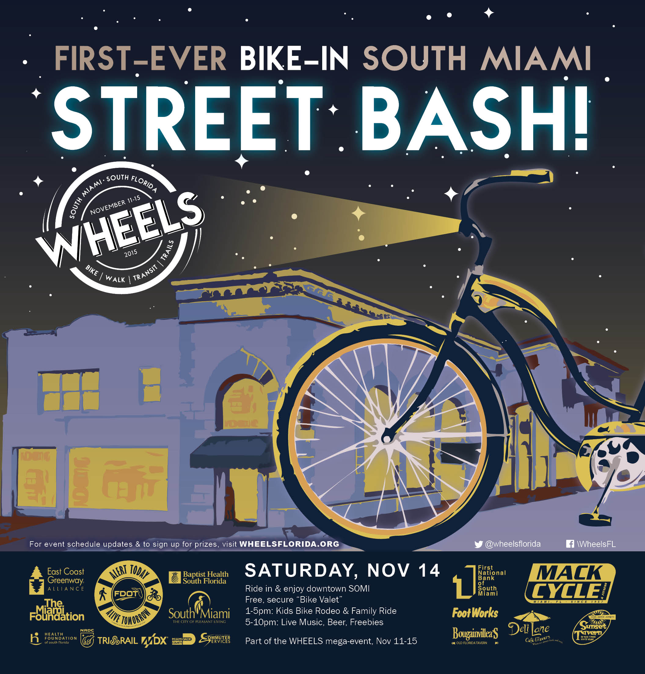 WHEELS_street bash (2).jpg