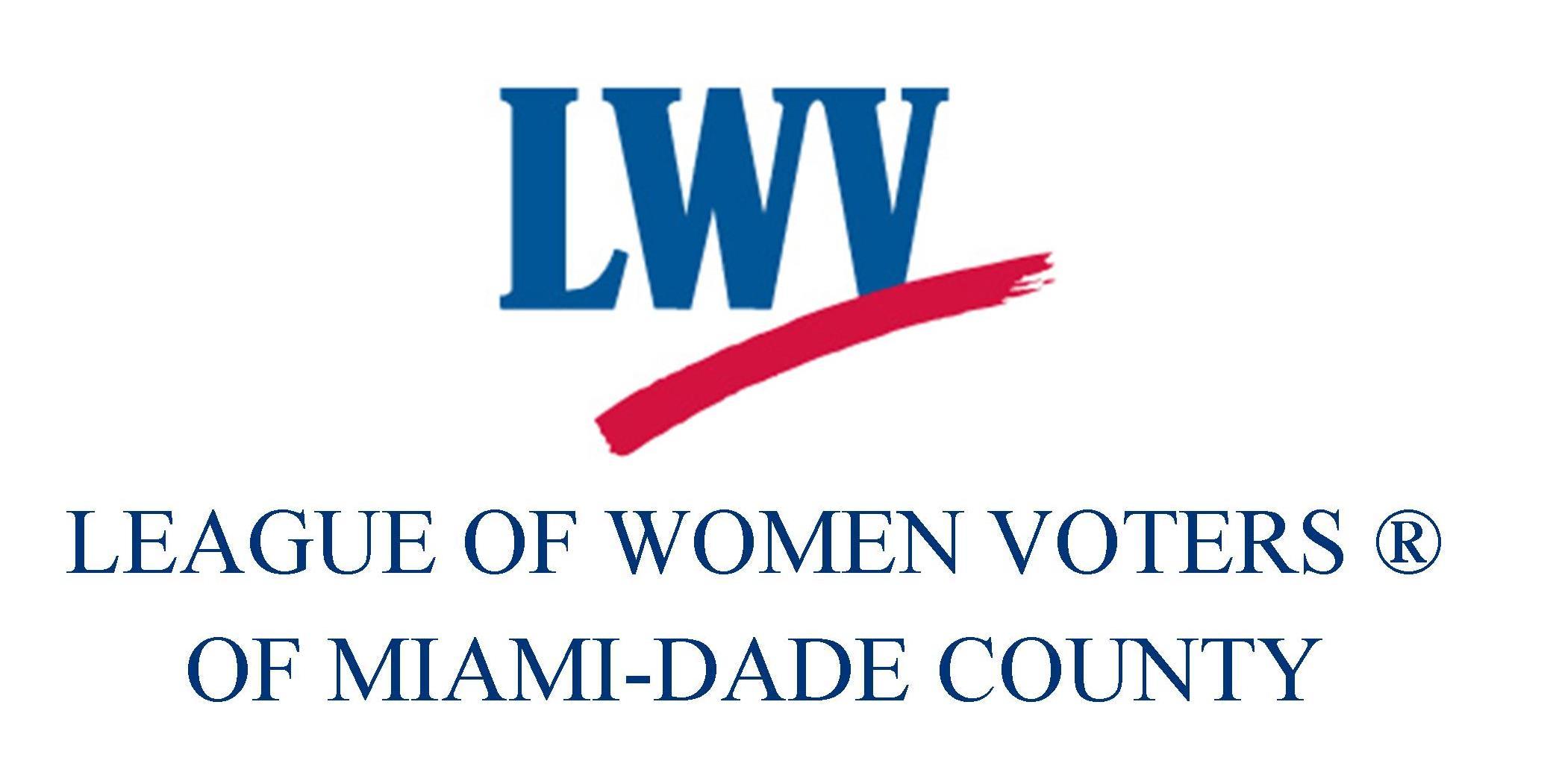 LWV Miami-Dade - open stacked.jpg