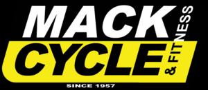 MackCycle_logo.png