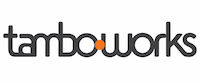 tambo-works-side-banner-2015-10-27.png