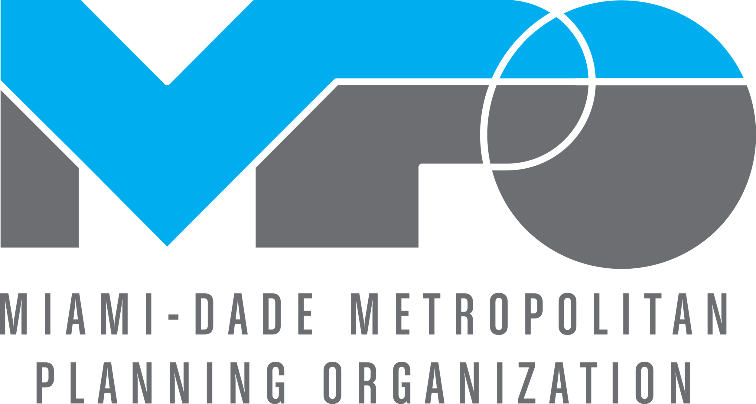MPO Logo Stacked PNG.png