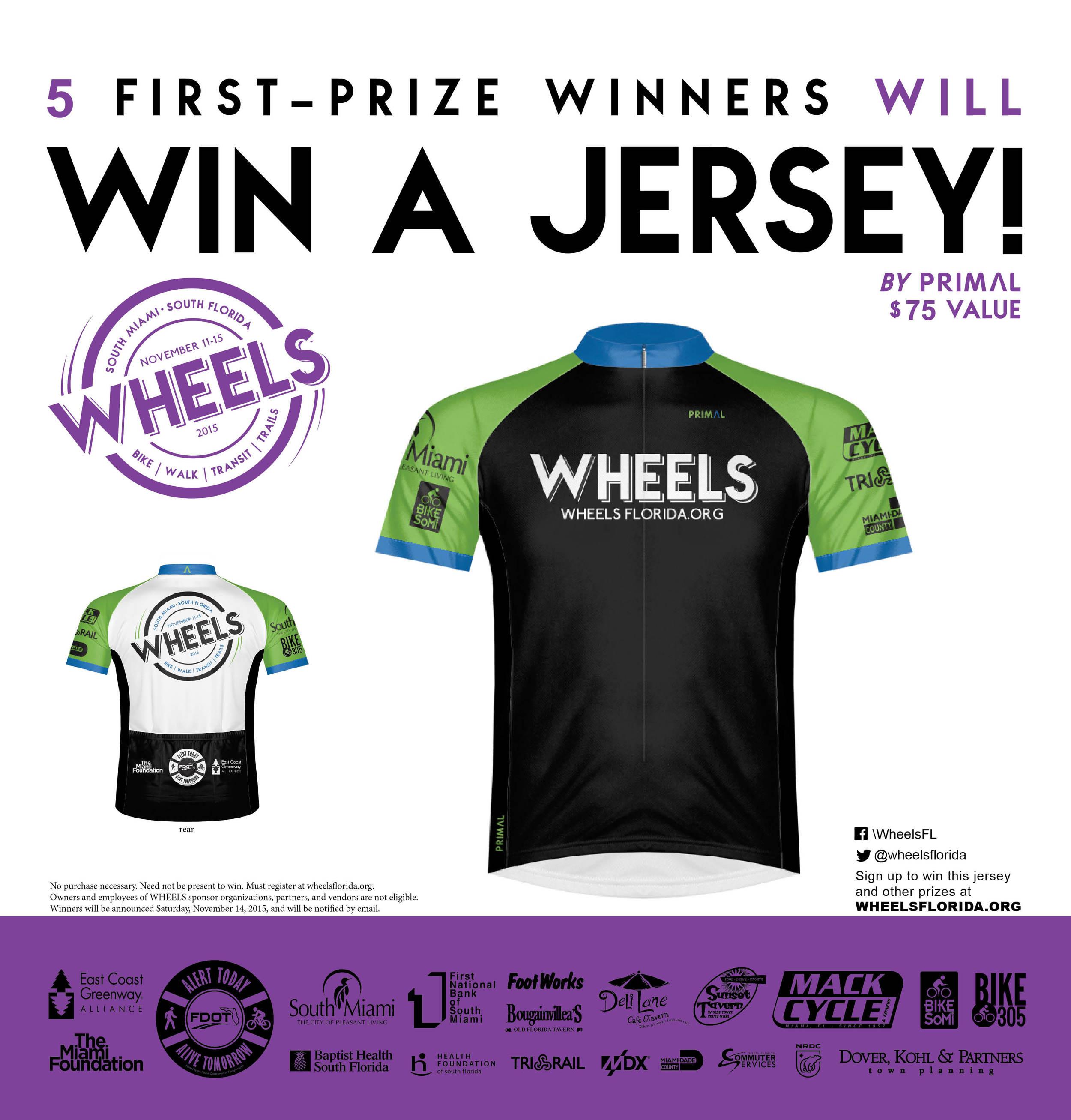 WHEELS_Win a Jersey.jpg