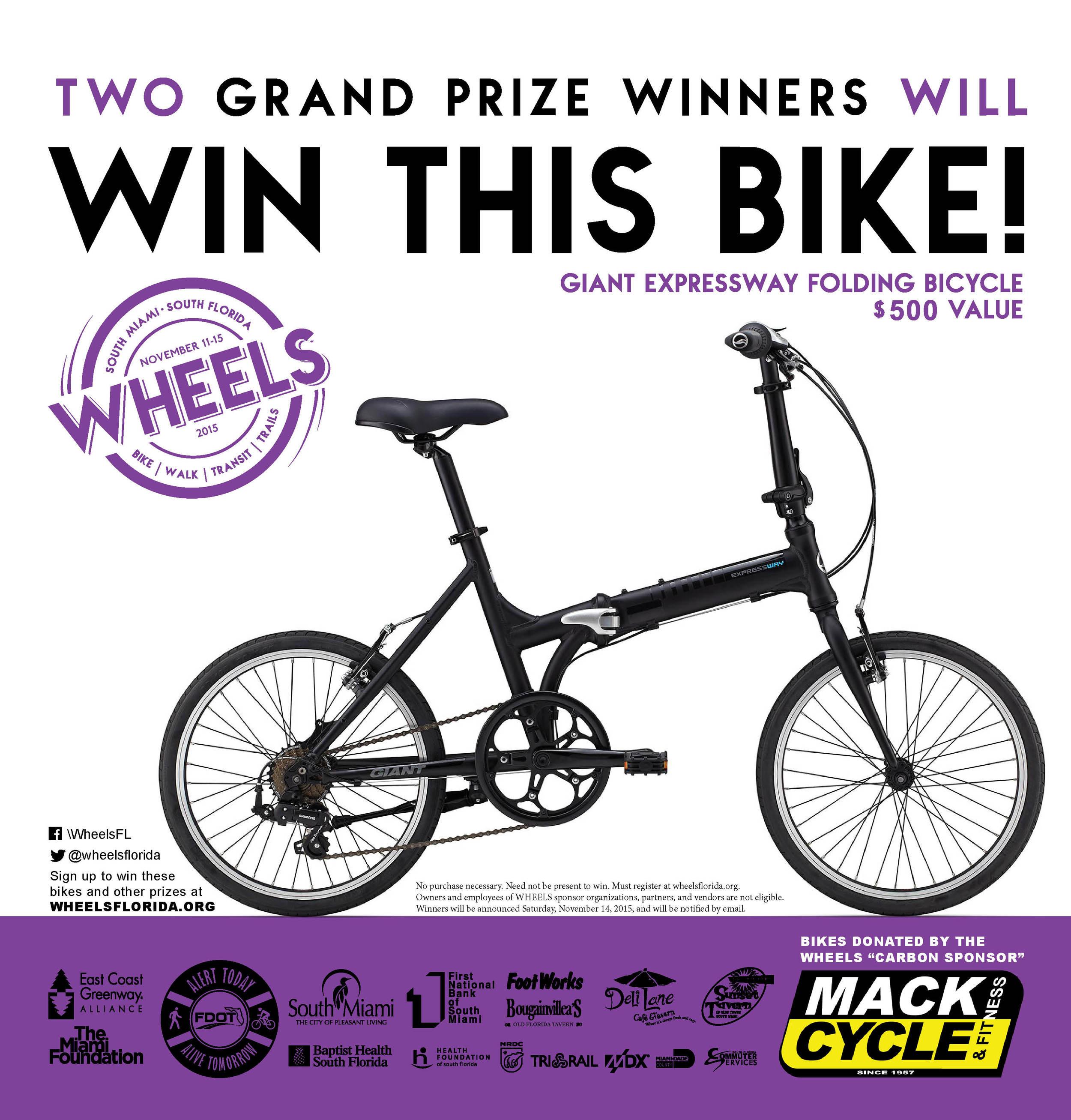 WHEELS_Win this Bike.jpg