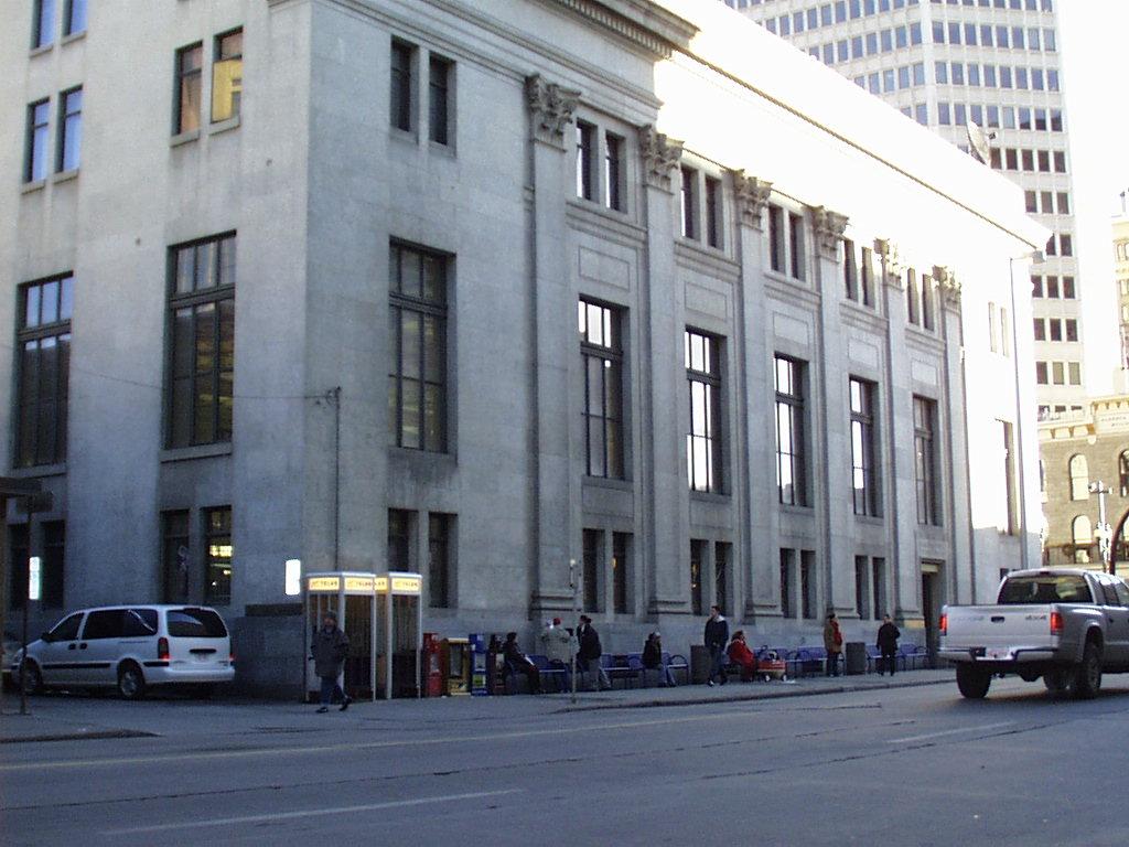 Side of Building.JPG
