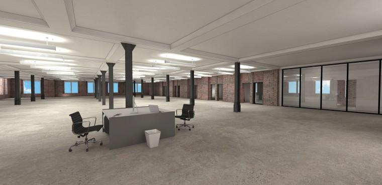 Third-Floor-2012-05-17-760x369.jpg