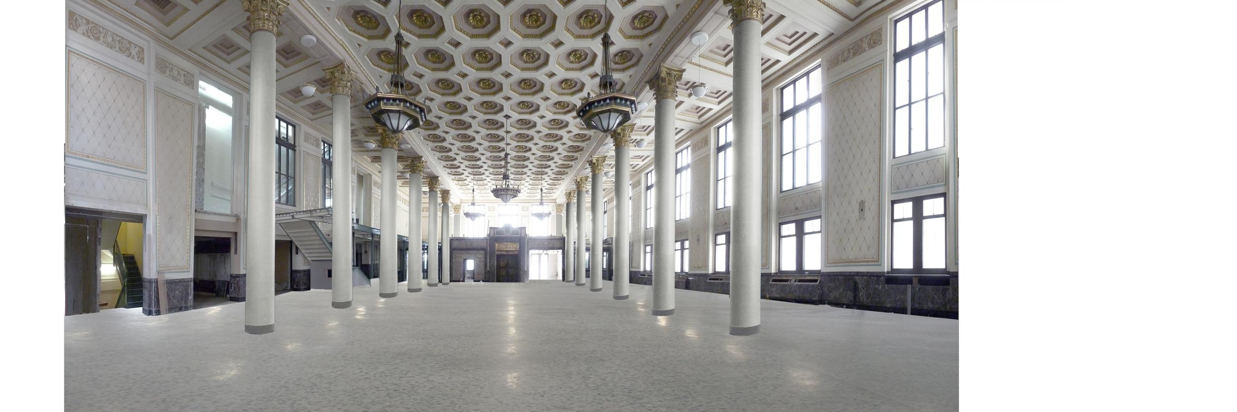 main hall cleaned up.jpg