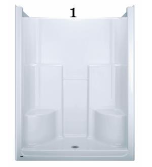 1 Bathcove™ S600 one piece shower (Standard White 0).jpg