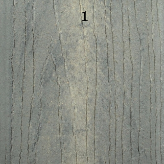 1 Moisture Shield - Infuse Collection - Southern Barnwood.jpg