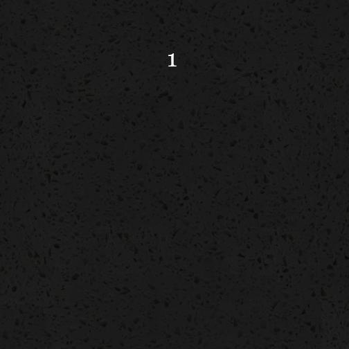 1 HI-MACS Black Granite (G031).jpg