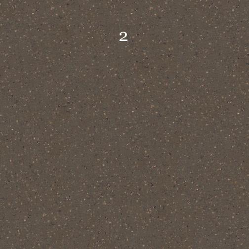 2 HI-MACS Umber Granite (G605).jpg