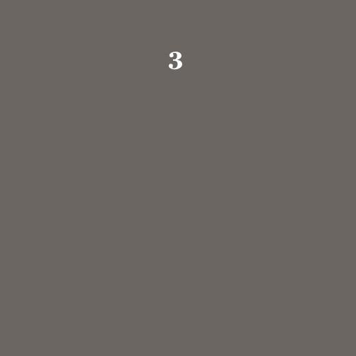 4 HI-MACS Concrete Gray (S103).jpg
