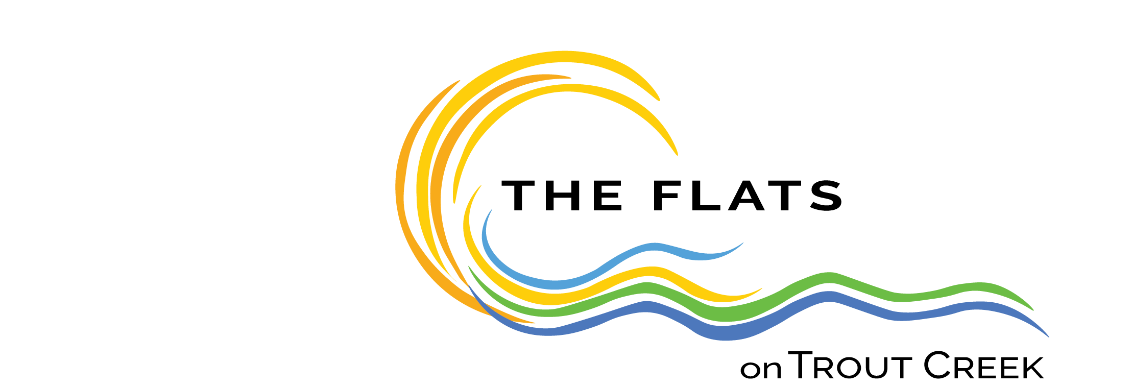 The Flats on Trout logo AAA.png