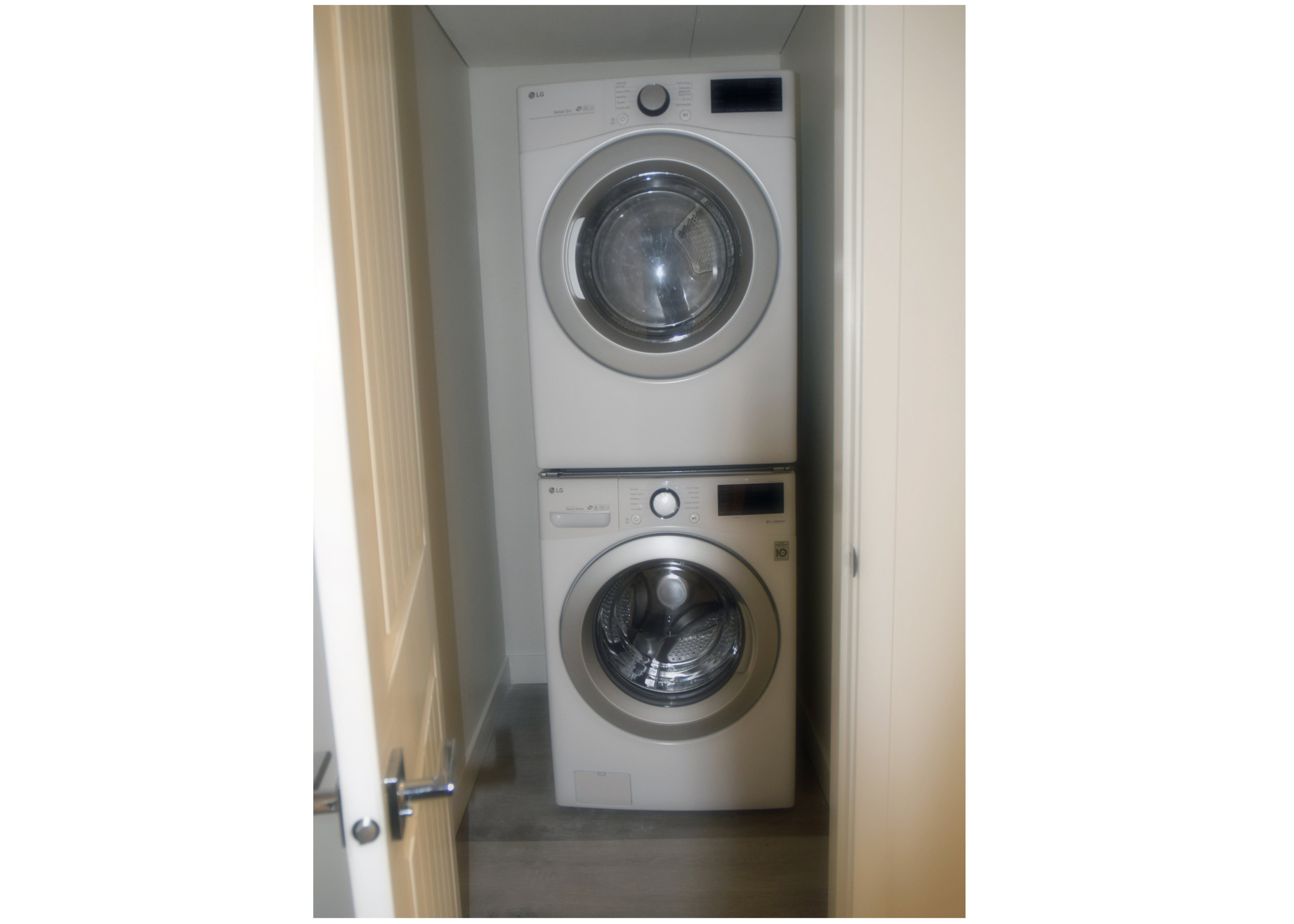 Calgary washer dryer a.jpg