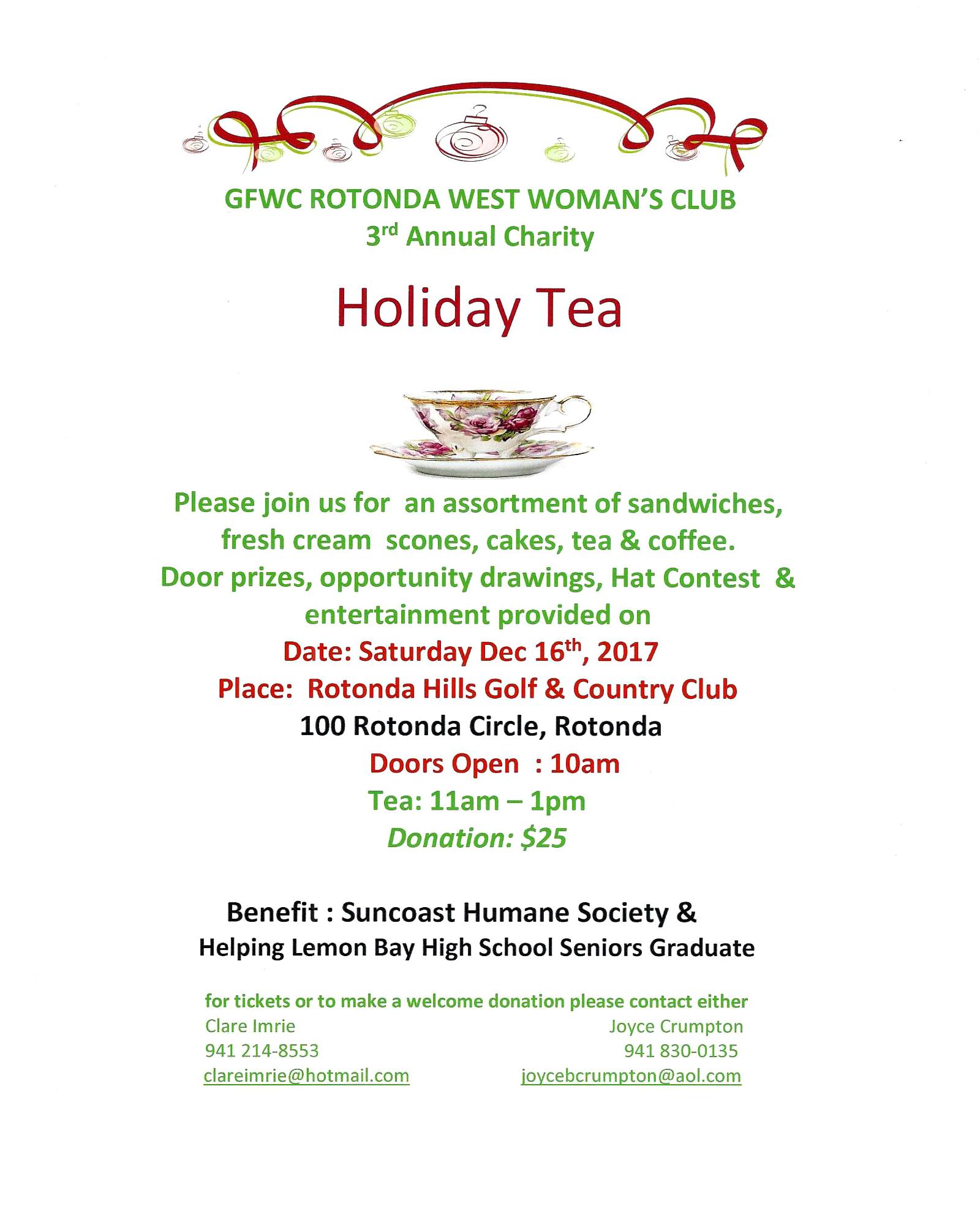 GFWC EVENT holiday tea.jpg