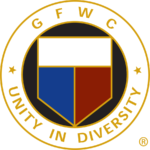 The General Federation of Women'sClubs    http://www.gfwc.org