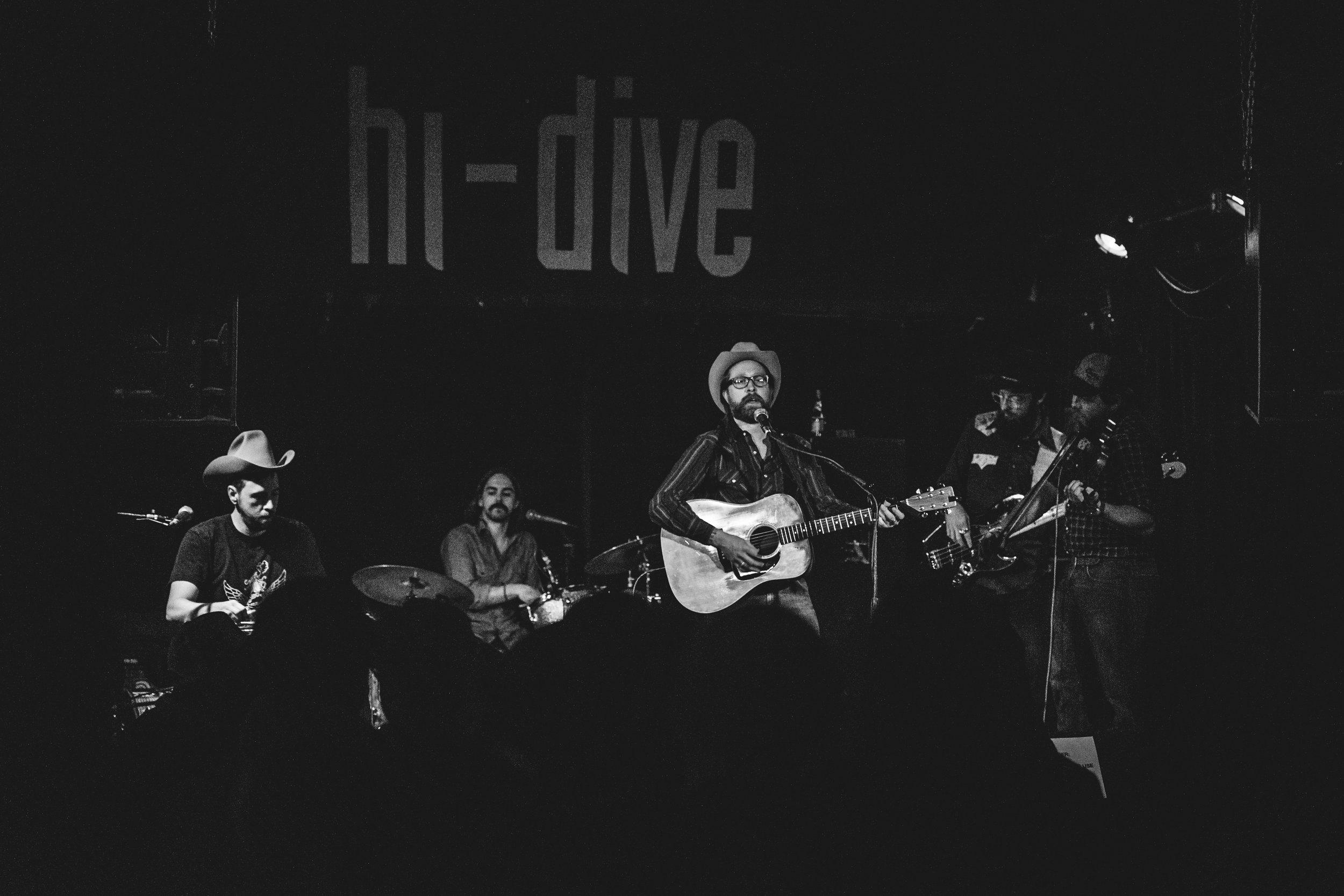 Andy Hamilton HiDive 04.20.2018-25.jpg