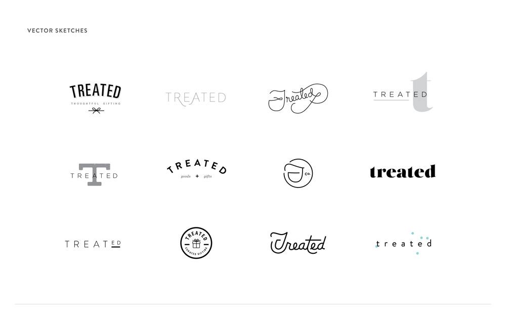 logo_development1.jpg
