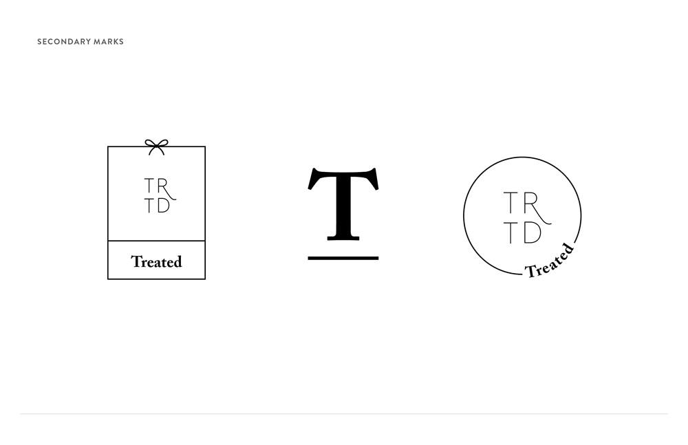 logo_development3.jpg