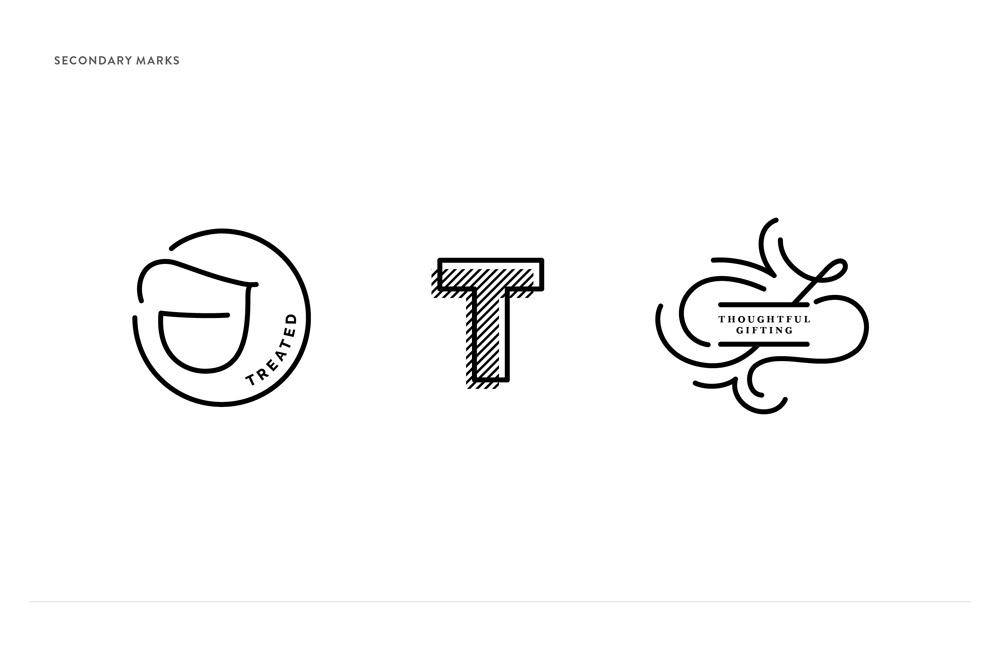 logo_development13.jpg
