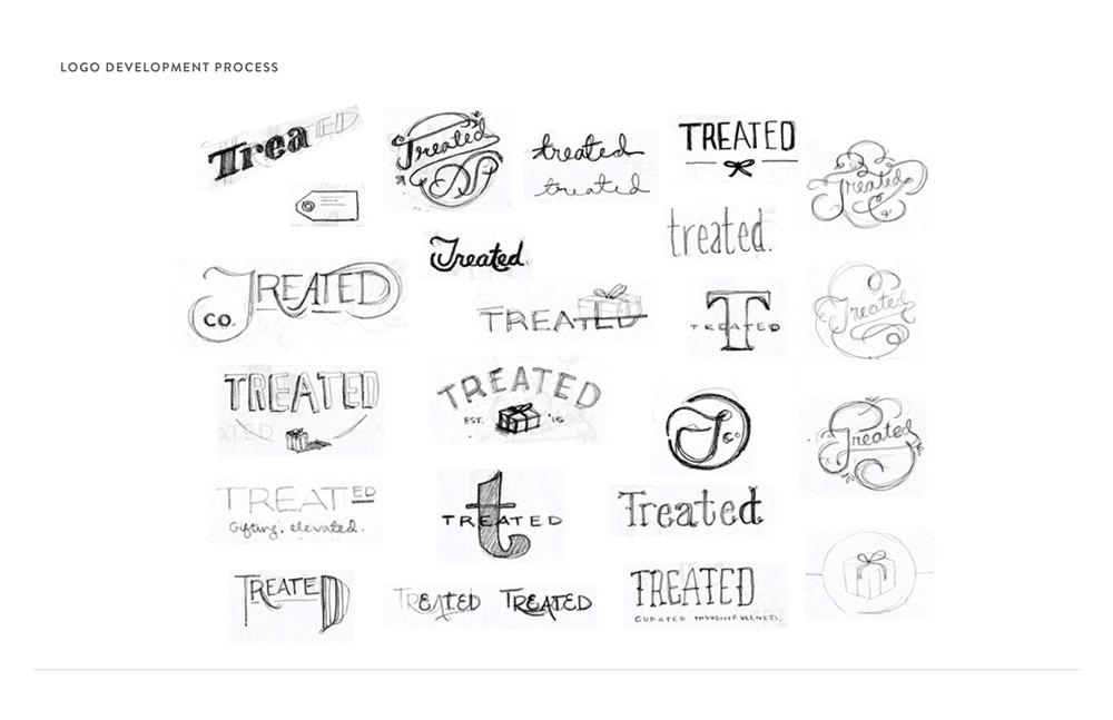 logo_development0.jpg