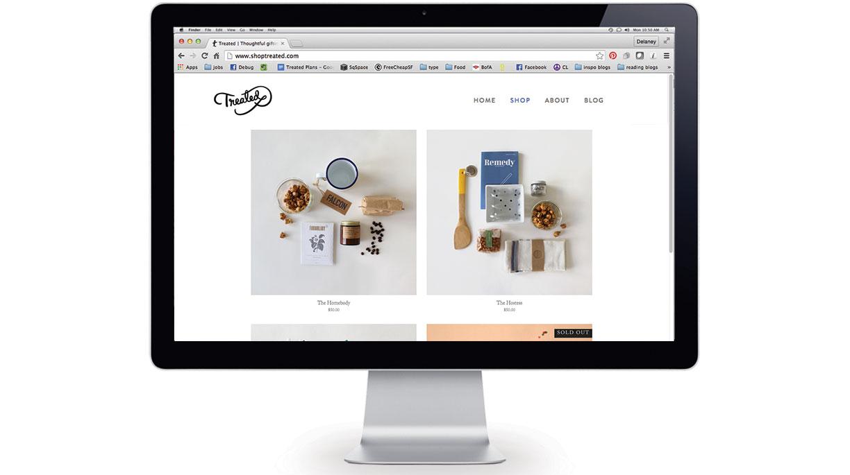 website_shop.jpg
