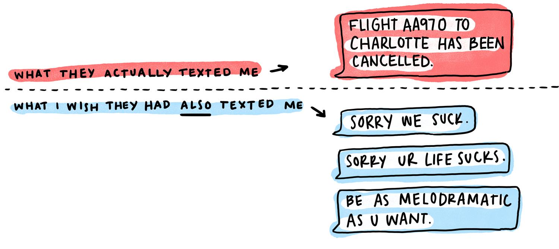 cancellation_text.jpg