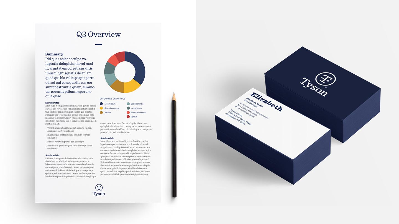 tyson_1_sheet_biz_card.jpg
