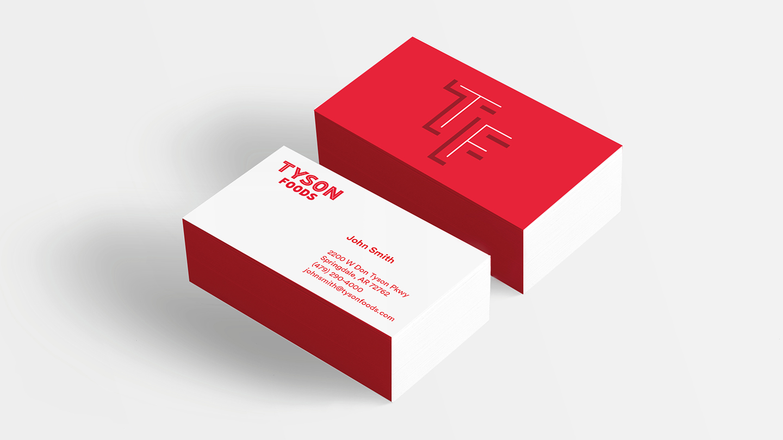 9_business_card.jpg
