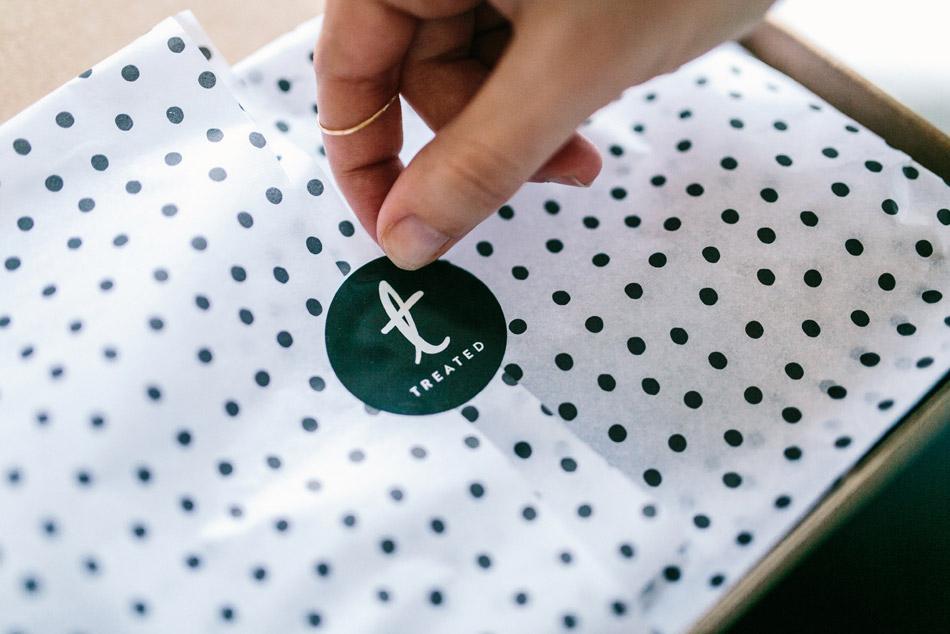 sticker_hand.jpg