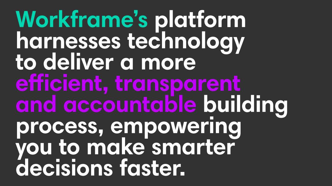 Workframe_purpose.jpg