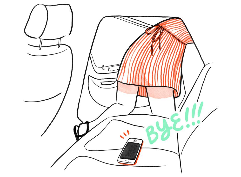 phone_car_seat.jpg