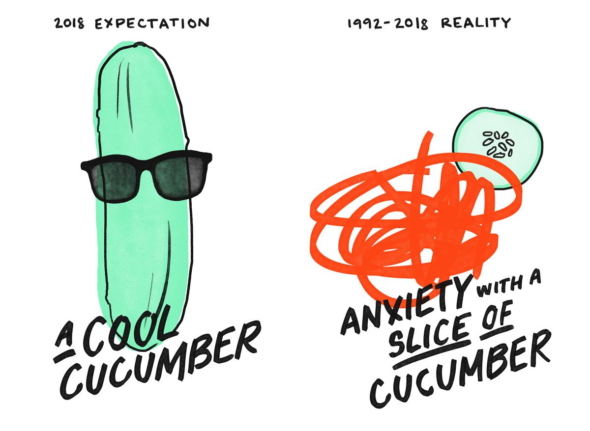 cool_cucumber.jpg
