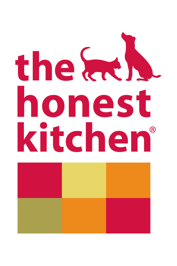 honestkitchen.jpg