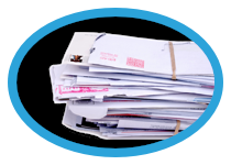 stack-of-mail.png