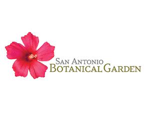 San-Antonio-Botanical-Garden-Logo.png