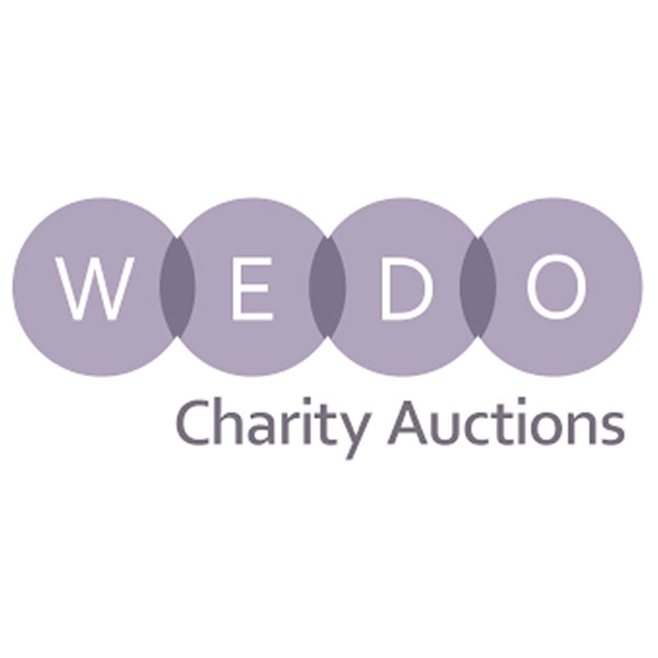 WEDOCharityAuctionLogoSquare.jpg