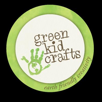 GREEN-KIDS-CRAFTS-LOGO.png