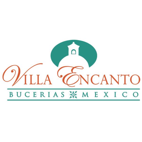 VillaEncantoLogoSquare.jpg