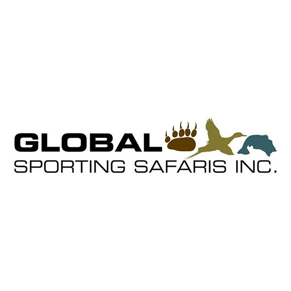 GlobalSportingSafarisLogoSquare.jpg