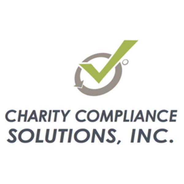 CharityComplianceSolutionsLogoSquare.jpg
